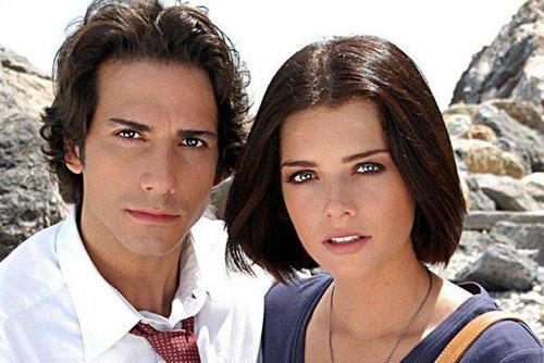 Ascolti Tv, 30 aprile 2013: Rosso San Valentino a 4,9 mln; Benvenuti a Tavola 2 a 3,1 mln; Ballarò a 3,9 mln