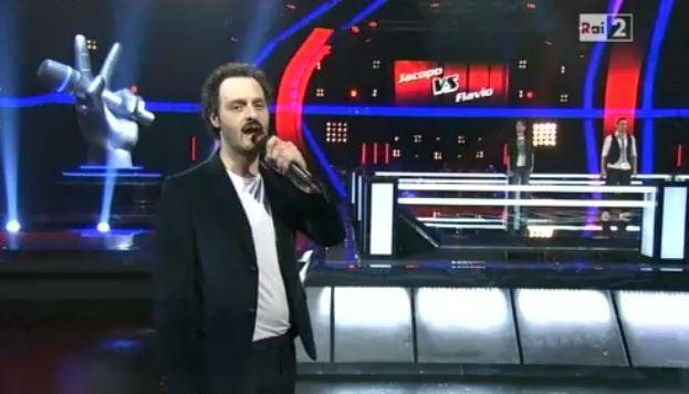 The Voice of Italy, prima Battle della quinta puntata: ecco chi passa ai Live
