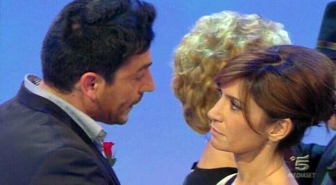 Uomini e Donne anticipazioni: Guido e Barbara non hanno pace; Antonio ed Elga, ritorno di fiamma?