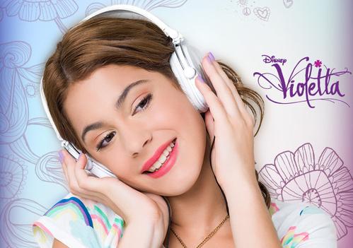 Gulp Music, anticipazioni del 19 luglio: speciale Violetta con Lodovica Comello e Ruggiero Pasquarelli