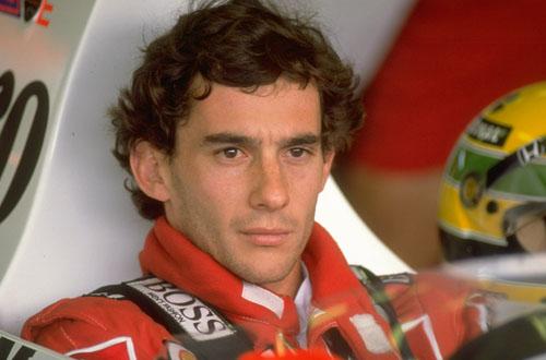 Formula 1, Gli Immortali: Ayrton Senna lo speciale di Cielo in ricordo del campione brasiliano