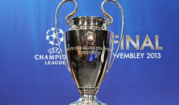 Finale di Champions League in diretta tv: Borussia Dortmund-Bayern Monaco su Canale 5, Mediaset Premium e Sky