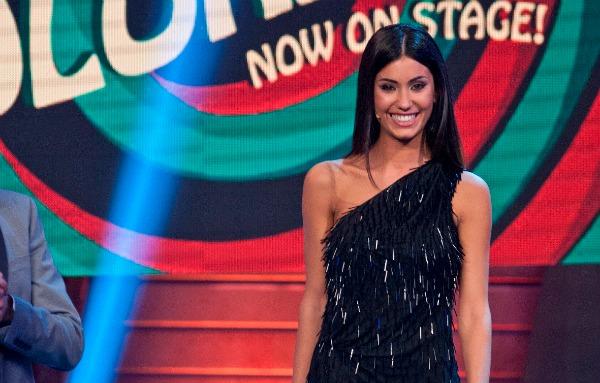Colorado, stasera su Italia 1 la terza puntata: Federica Nargi prende il posto di Belen Rodriguez