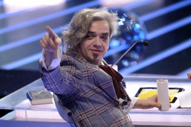 """X Factor 7, Morgan conferma la sua partecipazione: """"Vorrei trovare una nuova Bjork"""", Elio ancora in forse"""