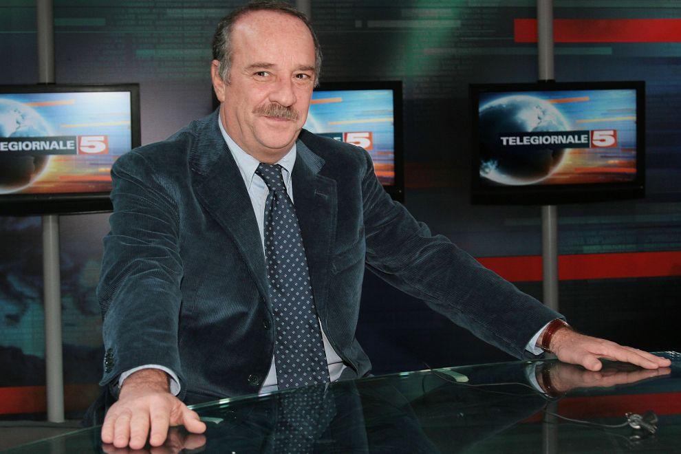 Tg5 Punto Notte, da oggi in seconda serata il nuovo approfondimento di Canale 5