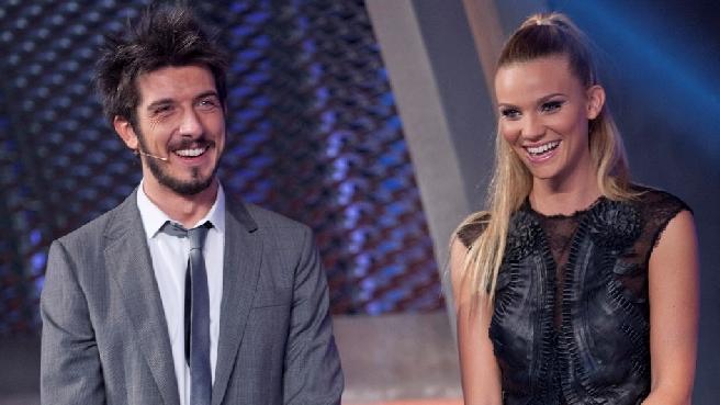Colorado, stasera su Italia 1 la quarta puntata: Fiammetta Cicogna al fianco di Paolo Ruffini