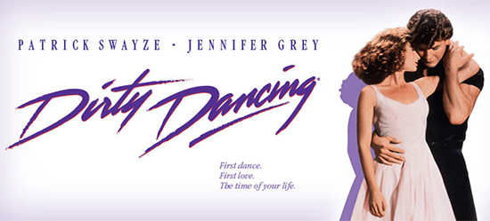 Film in TV: Dirty Dancing – Balli proibiti, stasera alle 21.10 su Canale 5