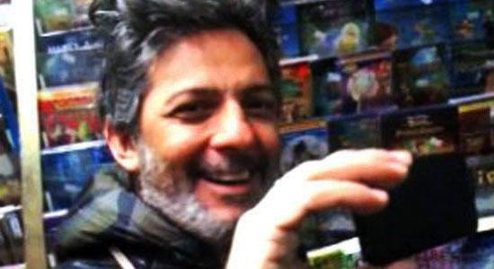 Fiorello, la sua Edicola in diretta streaming il 12 giugno: Biagio Antonacci, Negramaro e Max Pezzali tra gli ospiti