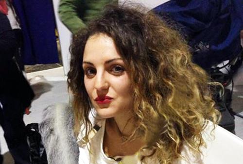"""Uomini e Donne, Eleonora: """"Eugenio è acqua passata"""". Francesca prima la difende ma poi l'accusa"""