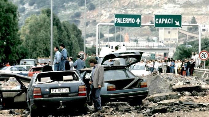 La Rai ricorda Giovanni Falcone e la strage di Capaci: tutti gli appuntamenti