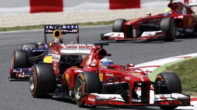 Formula 1 2013, GP di Monaco Montecarlo in diretta tv su Sky, Rai e streaming: orari live e differite