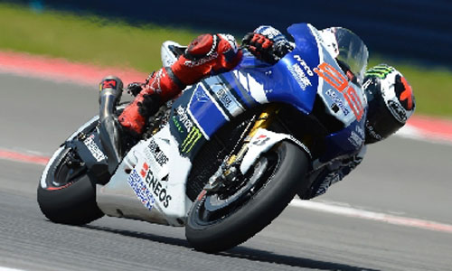 Motomondiale 2013, GP di Jerez in diretta tv e streaming: prove libere e qualifiche