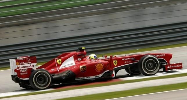 Formula 1 2013, GP di Monaco Montecarlo: diretta tv su Sky, Rai e streaming tra prove libere e qualifiche