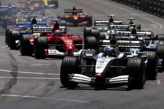 Sport in diretta Tv e Streaming oggi: Formula 1 GP di Montecarlo, Superbike, finale Champions League e Tennis