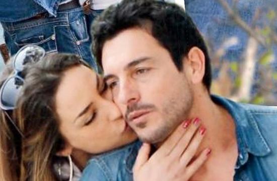Uomini e Donne, trono over: Guido si fidanza con Vanessa, ma voleva scegliere Barbara – FOTO
