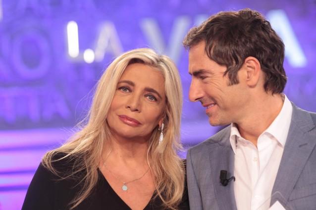 La vita in diretta con Mara Venier e Liorni sfida Barbara D'Urso e Pomeriggio Cinque: in onda fino a fine giugno