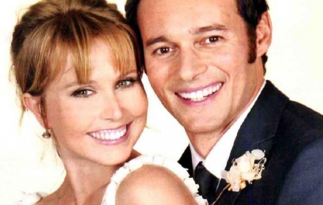 Un Medico in Famiglia 8, anticipazioni ultima puntata: Maria e Marco si sposano; tra Anna ed Emiliano trionfa l'amore