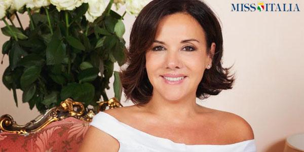 Miss Italia non andrà in onda su RaiUno: lo conferma Leone