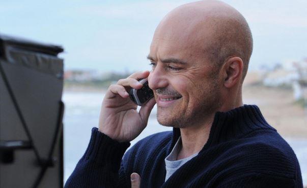 Ascolti Tv, 7 marzo 2016: Il Commissario Montalbano vince a 10,3 mln; I Mercenari 3 a 2,5 mln