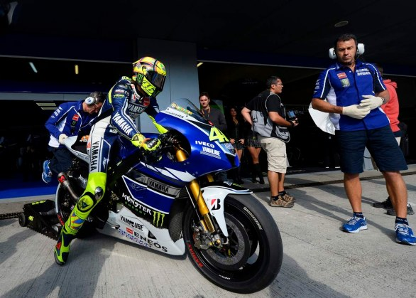 Motomondiale 2013, GP di Francia oggi in diretta Tv e Streaming: ultime prove libere e qualifiche