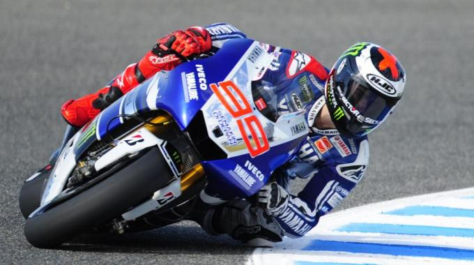 Motomondiale 2013, GP di Jerez, la diretta tv e streaming: ultime prove libere e qualifiche ufficiali