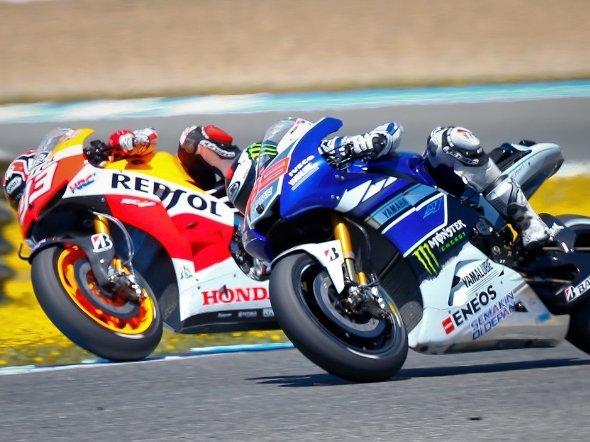 Motomondiale 2013, GP d'Italia – Mugello in diretta Tv e Streaming: prime prove libere