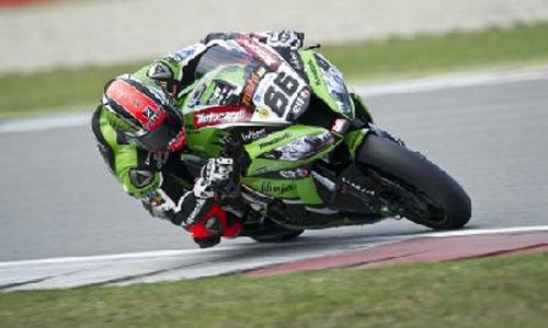 Superbike 2013 in Tv, GP d'Europa in diretta su Italia 1, Mediaset Italia 2 e streaming: orari prove e qualifiche