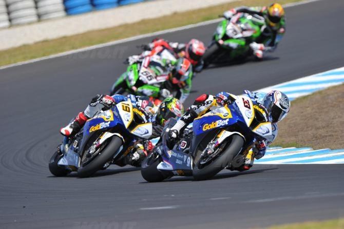 Superbike 2013, GP degli Stati Uniti in diretta Tv e streaming: programmazione e orari