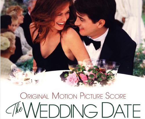 Film in TV: The Wedding Date – L'amore ha il suo prezzo, stasera alle 21.10 su Canale 5