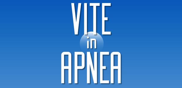 Vite in Apnea, il docu-reality sui giovani che sognano i Mondiali di nuoto Barcellona 2013, da oggi su La5