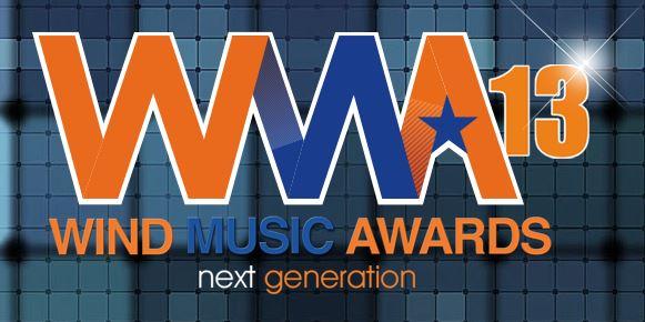 Wind Music Awards 2013, al via il contest: Daniel Adomako, Marco Castelluzzo, Arianna Cleri, Donatella, tra i partecipanti