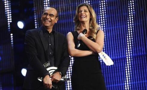 Wind Music Awards 2013: Emma, Marco Mengoni, Chiara tra gli artisti premiati; gli ospiti internazionali