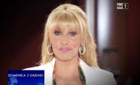 La terra dei cuochi, stasera l'ultima puntata con Antonella Clerici: chi vincerà?