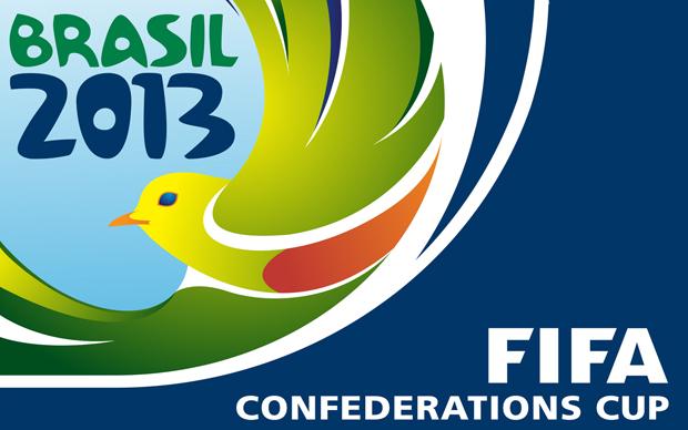 Confederations Cup, Uruguay-Tahiti stasera in diretta tv Rai, Sky e streaming: probabili formazioni