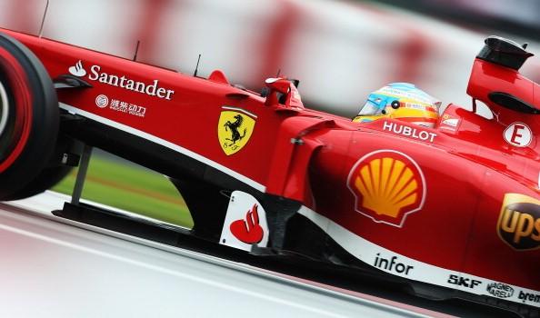 Formula 1, GP di Germania in Tv: gli appuntamenti Rai del fine settimana