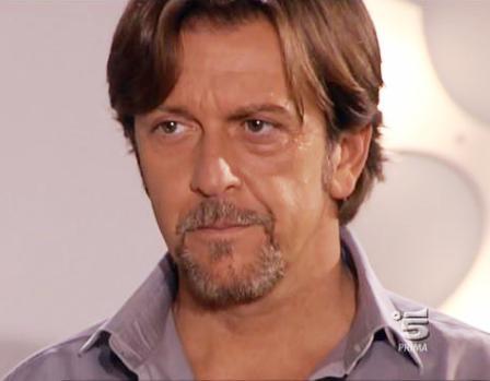 Colpo di scena a Centovetrine: Pietro Genuardi alias Ivan Bettini lascia la soap opera di Canale 5