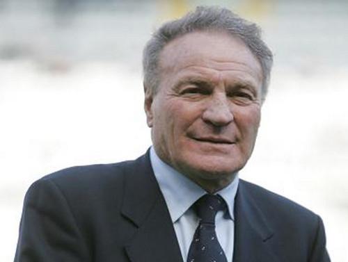 Confederations Cup 2013: stasera il debutto di Josè Altafini come commentatore Rai