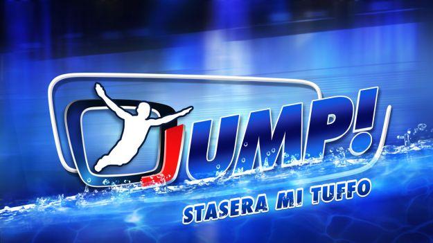 Jump! Stasera mi tuffo, stasera su Canale 5 l'ultima puntata: chi vincerà?