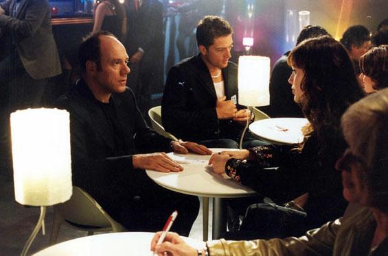 Film in TV: L'amore è eterno finché dura, stasera alle 21:10 su Canale 5