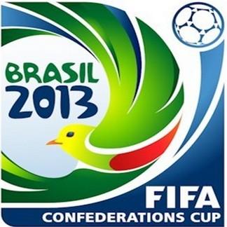 Confederations Cup 2013 in diretta tv: programmazione Rai e Sky dal 15 al 30 giugno