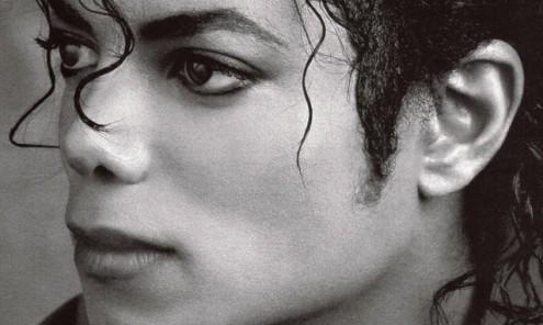 Michael Jackson: una morte annunciata, il documentario di Cielo nel quarto anniversario della sua morte