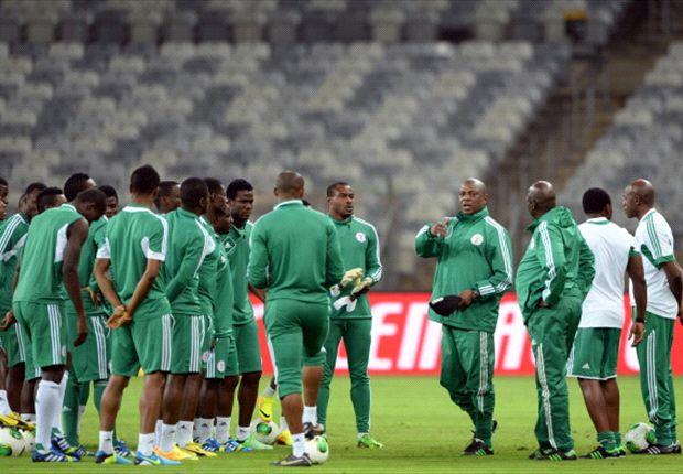 Confederations Cup oggi in tv, Nigeria-Uruguay in diretta Rai, Sky e streaming: probabili formazioni