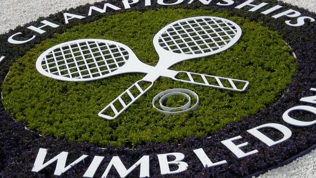 Wimbledon 2013 in diretta Tv solo su Sky: programmazione completa