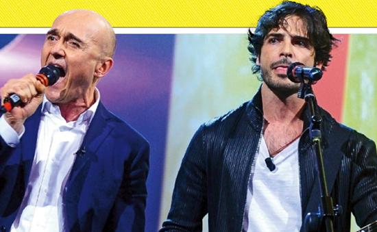Studio 5, il nuovo programma di Alfonso Signorini da luglio su Canale 5