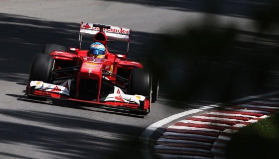 Formula 1 2013, GP di Gran Bretagna in diretta tv su Sky, Rai e streaming: orari ultime prove e qualifiche