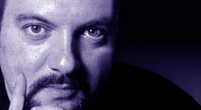 La Rai cancella Blunotte di Carlo Lucarelli: online la petizione