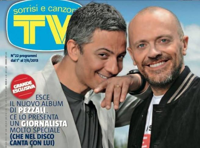 Superclassifica 2, oggi su Italia 2 la nuova puntata insieme a Fiorello