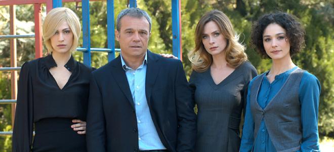 Dov'è mia figlia?, la fiction con Claudio Amendola e Serena Autieri, stasera in replica su Canale 5 – TRAMA