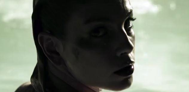 Emma Marrone: il video ufficiale di Dimentico tutto, il secondo singolo tratto da Schiena – VIDEO e TESTO