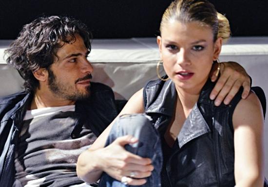 Emma Marrone e Marco Bocci, la loro storia è già finita: lui ha un'altra?
